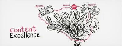 La revolución del Marketing de Contenidos
