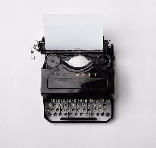 5-frases-contenidos